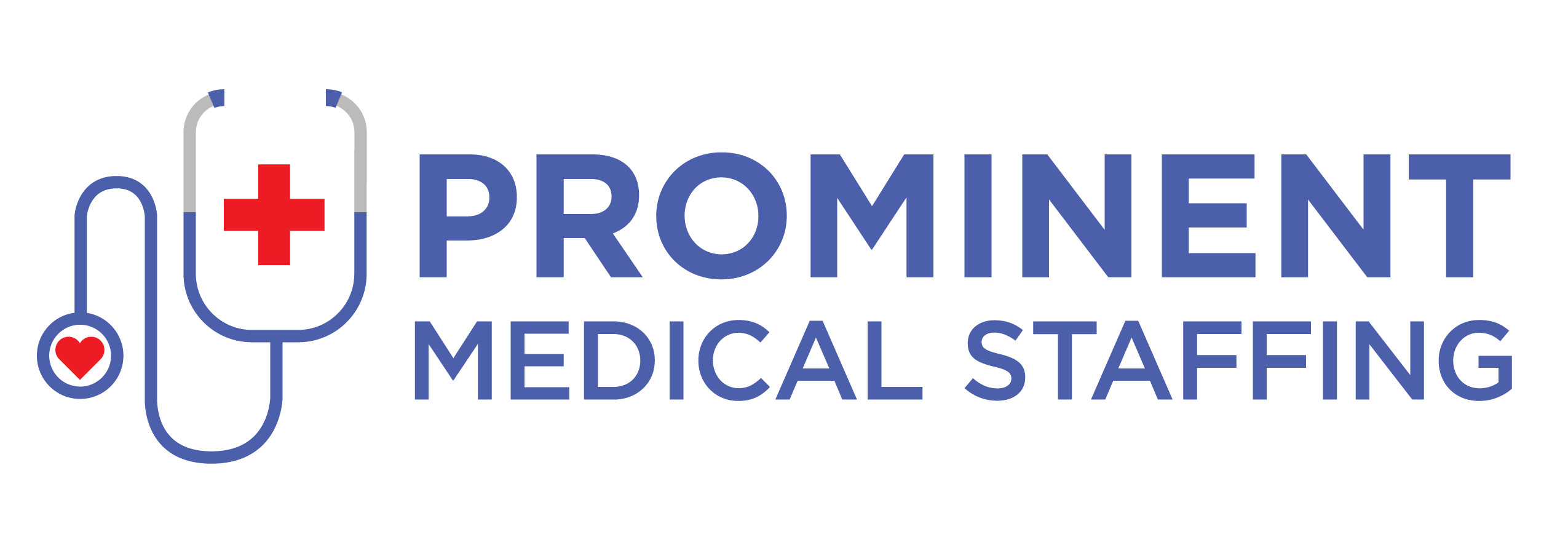 Prominent Medical Staffing